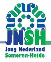 Jong Nederland Someren Heide